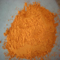 Organic Certified Powerful anti-oxidant Goji Powder