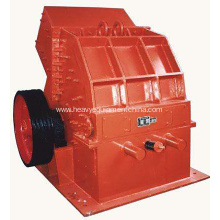Hammer Mill For Coal Gypsum Limestone Pulverizing