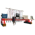 Automatic Ribbon Cutting Machine
