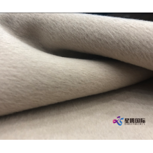 High Quality for Durable Alpaca Wool Fabric Deluxe 90% Wool 10% Alpaca Blended Fabric supply to Botswana Manufacturers