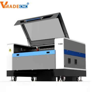 1309 80w Co2 Laser Engraving Machine