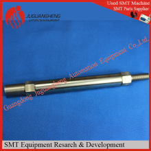 DCPU0100 FUJI CP7 vacuum shaft