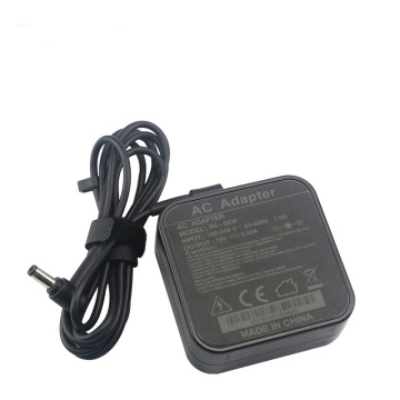 Powerfast-Replacement for Laptop-Charger Asus VivoBook