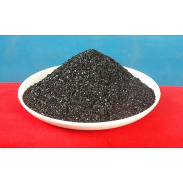 Food Grade Activated Carbon