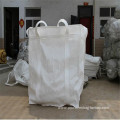 high quality bulk container bags