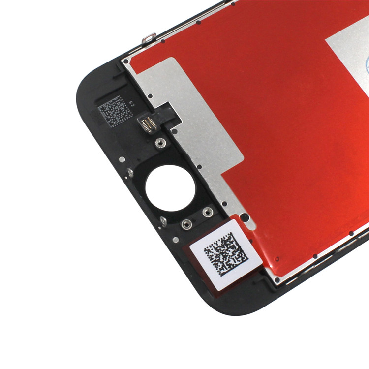 Iphone 6s Lcd Front