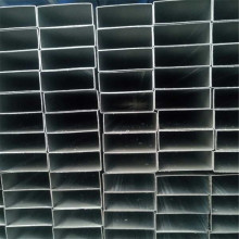 20x30 steel hollow section 200x200 square steel pipe