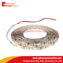 Auto Led Light Strips