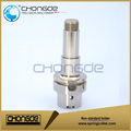 Non-standard Collet Chuck Machine Tools Series