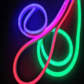 HOME NEON IGHNOPN ROPE FIIBTLEXYAN