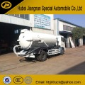 New Sewage Pump Truck For Sale