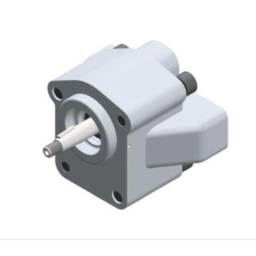 hydraulic Gear Pump in Montana