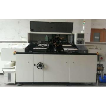 Panasonic Lead Component Insert Machine RH5