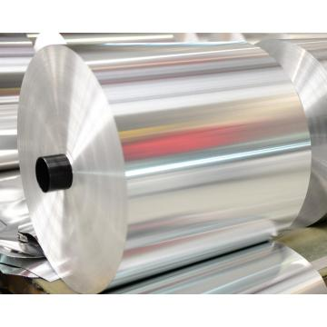 8011 sheet metal roll aluminium coil