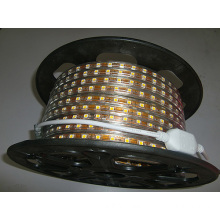Mingxue New Products 2835SMD AC110V LED Tape Light