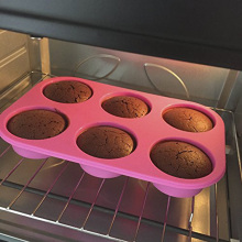 best baking tools for avid muffin baker