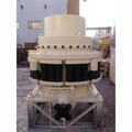SG Series Cone crusher