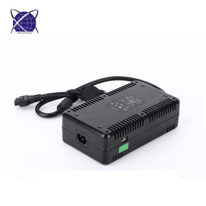 Purchasing for China 5V Switching Power Supply,Power Supply 5V,5V 12A Power Supply Manufacturer DC 5V 30A Power Supply adaptor 150W CCTV supply to Poland Manufacturer