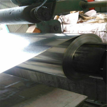 Cold Rolled Steel Coil Galvanzied Iron Sheets