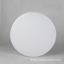 small led flush mount ceiling light 5000k