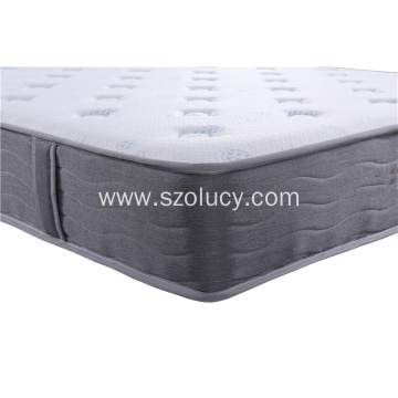Buy Cheap Firm Mattress