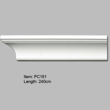 Decorative Ceiling Cornice Moulding