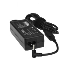 65W 19.5V 3.34A Ac Adapter Charger Power Supply