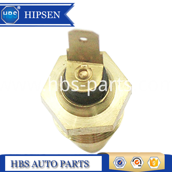 Kobelco Water Temperature Sensor