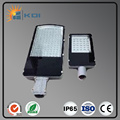 Bright source 30-200W LED street lamp
