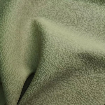 healthcare seat synthetic pu leather function leather