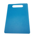 Double used Cute Flexible Cutting Board