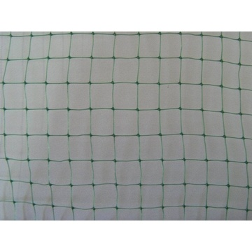 Best Quality for HDPE Geonet,Geocomposite Geonet,Drainage Geonet Supplier in China High Tensile Pastic Two-way Stretch Net export to Russian Federation Wholesale