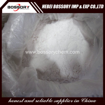 Pure white Sodium Formate 98% low price
