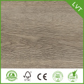 Waterproof durable healthy click pvc vinyl floor
