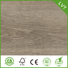 High Quality Dryback PVC Vinyl Tiles