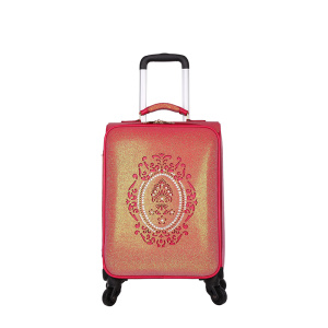 Customized Design Classic Trolley Luggage