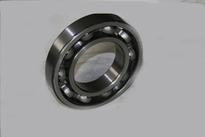 Deep Groove Ball Bearing 6096