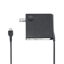 45W USB Type-C Charger For Lenovo