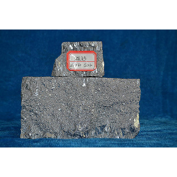 ferro calcium silicon alloys
