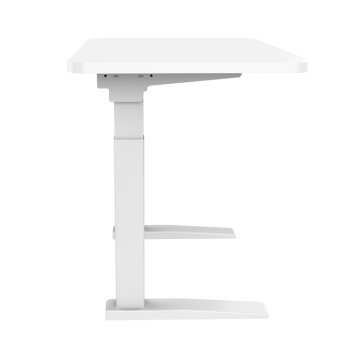Ergonomic Electric Standing Adjustable Sit Stand Up Desk