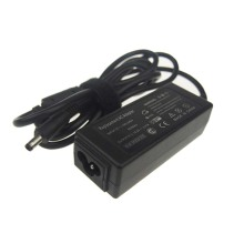 OEM for Dell Charger 19.5V 45W laptop charger for dell XPS12 13 export to Wallis And Futuna Islands Manufacturer