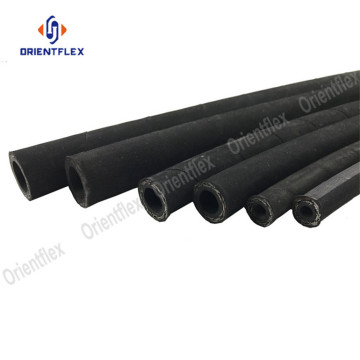High pressure rubber hose sea 100 r2at