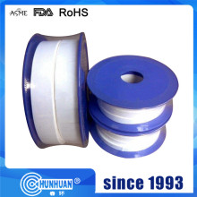 OEM for Eco-Friendly Teflon Thread PTFE Hight Quality Joint Sealant Tape supply to Montserrat Factory
