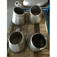 Industry Pipeline Steel Seamless Elbows
