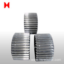 Leading for Forging/Casting Gears wear resistance bevel gears with high precision supply to Mauritania Supplier