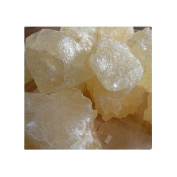 Chunks Musk Ambrette Sale Good Price