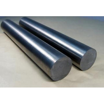 High purity Nb1 Niobium Bar
