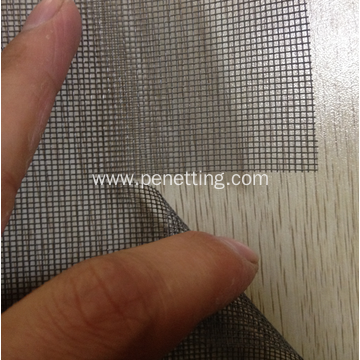 Mosquito Screen Mesh Fiberglass Pleated Insect Screen