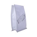 Biodegradable Custom Printed  Foil Coffee Bag Pouch