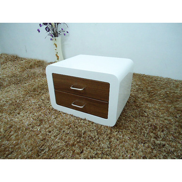 Modern living room furniture side table